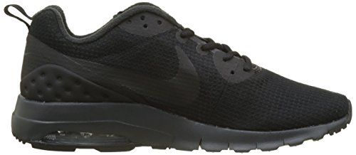 Noir Gris anthracite Baskets black Nike Homme Se Air Lw Max Motion black Xq08a