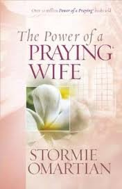 The Power of a Praying® Wife Publisher