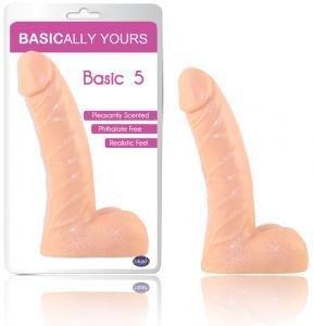 package-of-2-Basic-5in-Beige