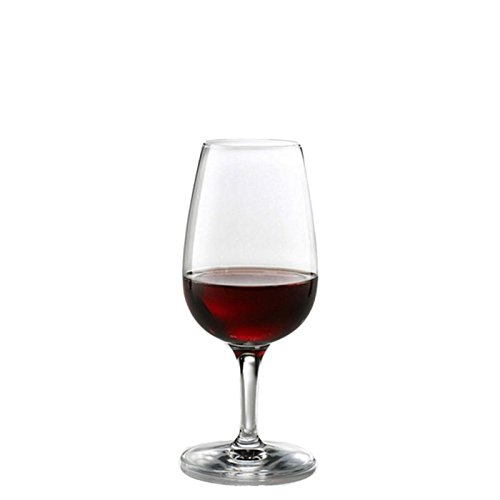(RONA Inao Wine Tasting Glass, 7 oz, Set of)