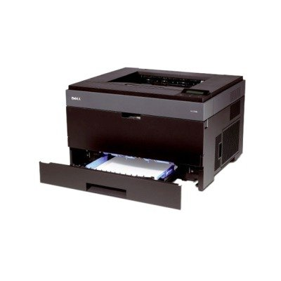 2PR2743 - Dell 500-Sheet Paper Tray for 5330dn Laser Printer