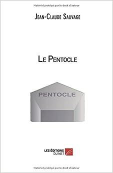 Le Pentocle