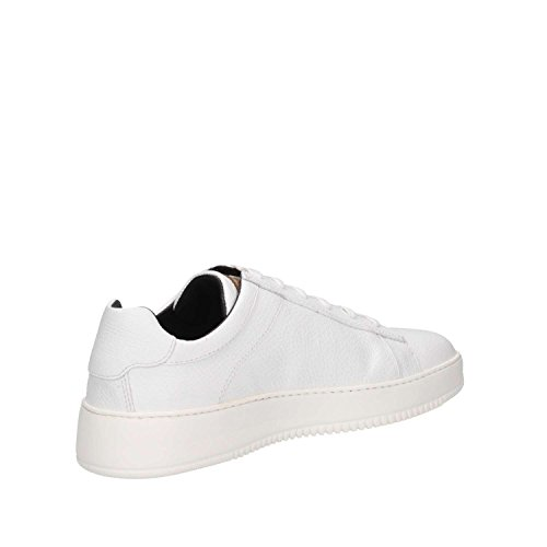 Botticelli Plu35613-716 Sneaker Uomo Sa