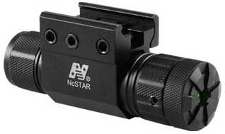 rifle laser with pressure switch - 7