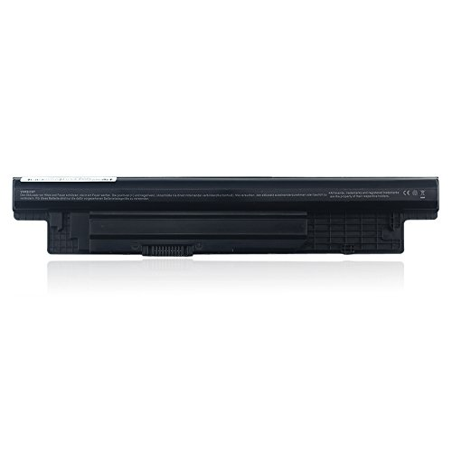 Bay Valley Parts New Laptop Battery for Dell Inspiron 3421 3437 3442 3521 3531 3537 3541 3542 3721 3737 5421 7447 MK1R0 MR90Y N121Y PVJ7J T1G4M W6XNM X29KD XCMRD XRDW2 YGMTN Series