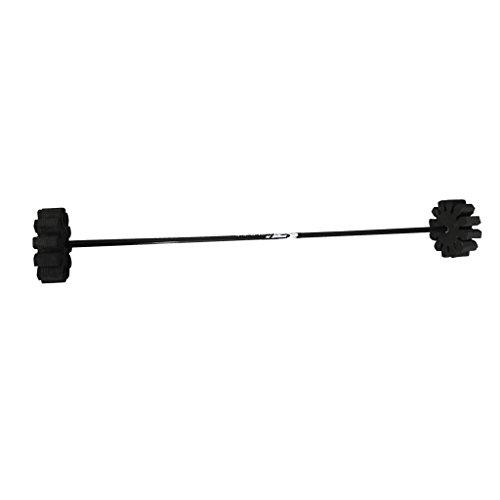 arrow display rack - 6