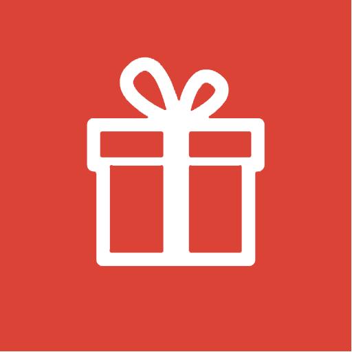 amazon android appstore app - 7