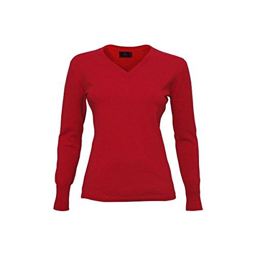 Camisa - Genis Red