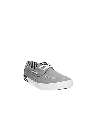 Marina 181 M 617 Hombre Zapatos Gris yachting rrnPAxq8