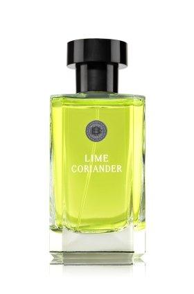 C.O. Bigelow Lime Coriander Eau De Toilette 3.4 ounce Sealed Bath and Body (Bigelow Coriander)