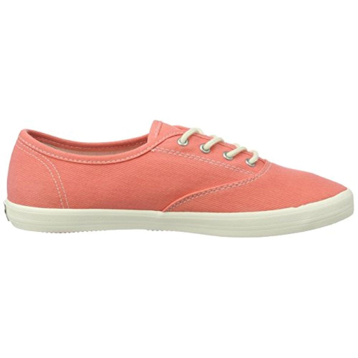 Gant New Haven Sneaker Donna