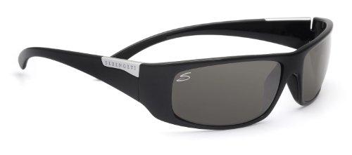 Serengeti RX Eyewear Fasano Sunglasses