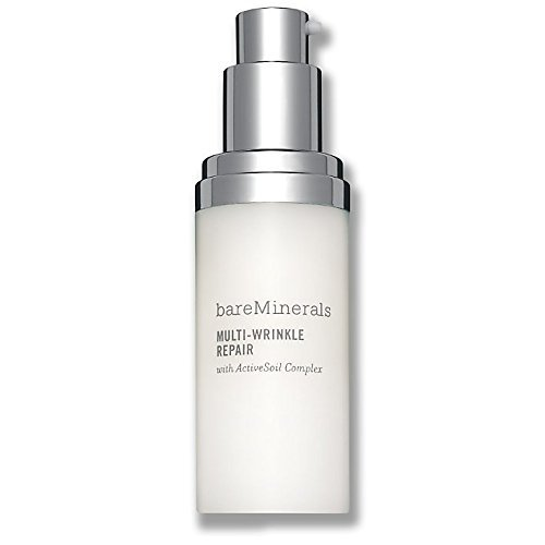 bareMinerals Multi-Wrinkle Repair - 30 ml(1 fl oz)