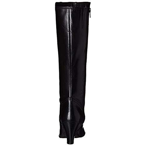 or Femme 25561Bottes Project Quality Tsf jp High Tamaris FcKJl1