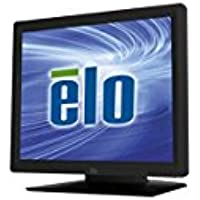 2TG7784 - Elo 1517L 15quot; LED LCD Touchscreen Monitor - 4:3 - 16 ms