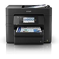 Epson Workforce WF-4835 Multifunction Printer