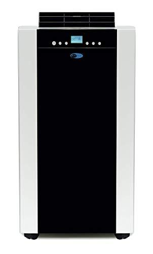 Whynter ARC-14S 14000 BTU