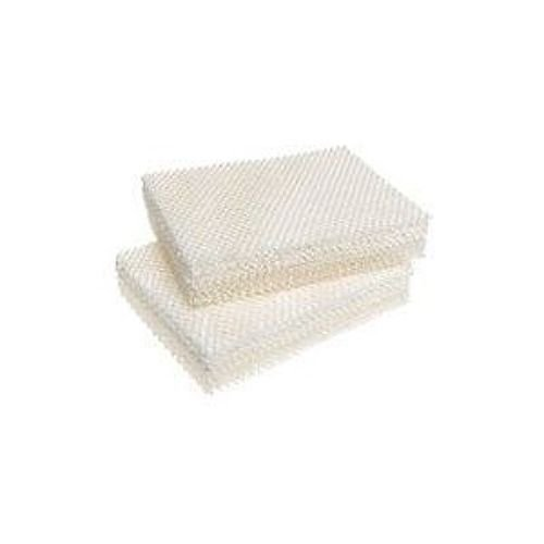 2-Pack Pro Care Replacement Humidifier Filter PCWF813 For Use With Cool Mist Humidifiers Fits Models: ProCare PCCM-832N & Relion RCM-832N, Robitussin, Duracraft, Sesame Street & Many More (See List)