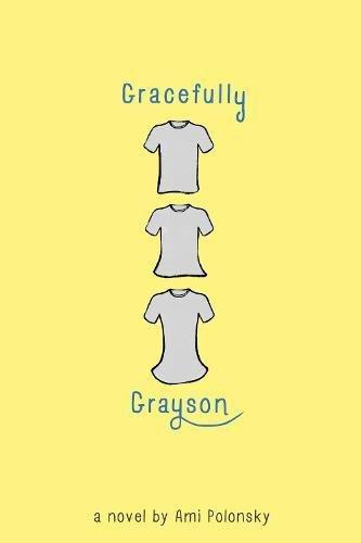 grayson 1 - 7