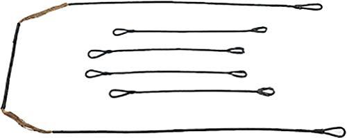 Ravin Crossbows Ravin String & Cable Set