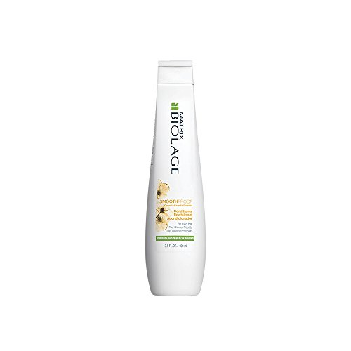 Used, Biolage Smoothproof Conditioner For Frizzy Hair, 13.5 for sale  Delivered anywhere in USA