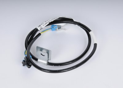 ACDelco 25818498 Original Equipment Harness