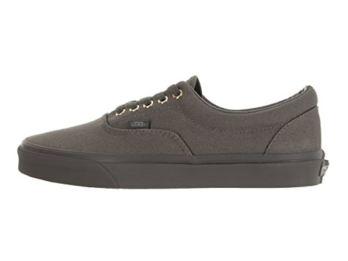 Era Gold Adulte Mixte Mode Vans Mono Baskets U 5xnnUY