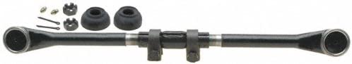 ACDelco 45B1110 Professional Steering Drag Link Assembly
