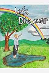Let's Discover (Little Jewel Books) Unknown Binding