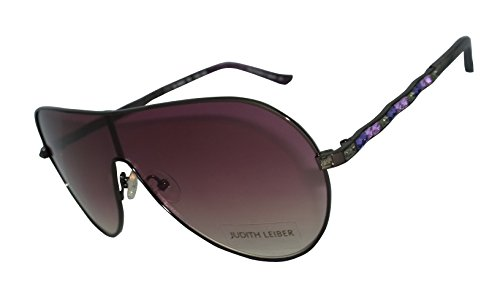 judith-leiber-jl1653-100-authentic-womens-sunglasses-hematite-00