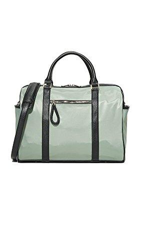 deux-lux-womens-deux-lux-x-shopbop-weekender-bag-base-black-one-size