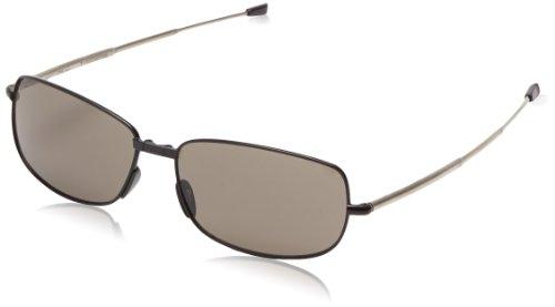 12e9a5c79694f Foster Grant Polarized Sunglasses For Women at KingdomOfTheSun.net