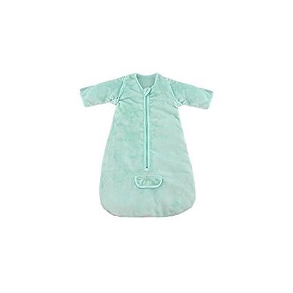 poyetmotte invierno saco de dormir, 0 – 6 meses, 70 cm), color