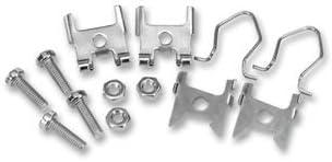multicomp D SUB Spring Latch Lock M3 X 0.5 SPC15378