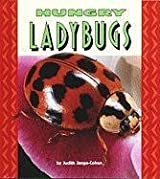Hungry Ladybugs (Pull Ahead Books)