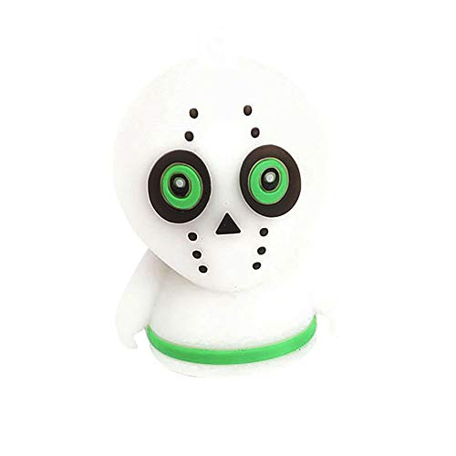 (U disk -32G, USHOT USB 2.0 32GB Memory Storage Pen Disk Digital Halloween Cartoon U Disk)