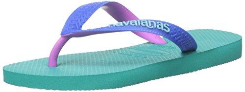 havaianas-top-mix-sandal-flip-flops-toddler-little-kid-lake-green-lake-green-25-26-br10-m-us-toddler