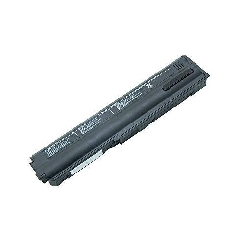 Bateria para Notebook Positivo Mobile V53 | 6 Células