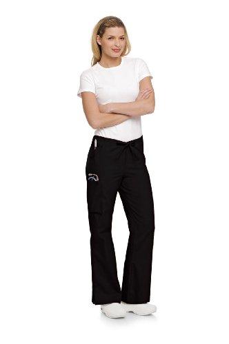 Modern Flare Pants - 2