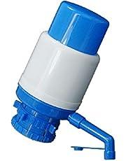 Bottled Drinking Hand Press Water Pump Dispenser GH4085