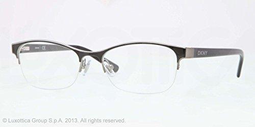 Donna Karan DY5641 Eyeglasses-1014 Matte - Donna Frames Eye Karan