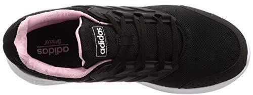 F36183 Black Mujer Zapatillas Pink core Adidas De Para Black Galaxy true 4 core Multicolor Entrenamiento xAw6apSqHn
