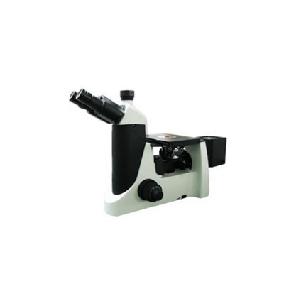 MABELSTAR Advanced Laboratory Binnocular Inverted Microscope XIB100 for the Area of Medicine Clinical and Biology Research