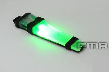 Airsoft v light