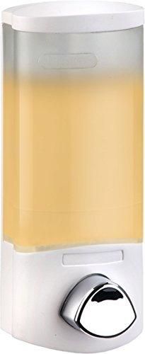 Better Living 76154 1 Dispenser Translucent
