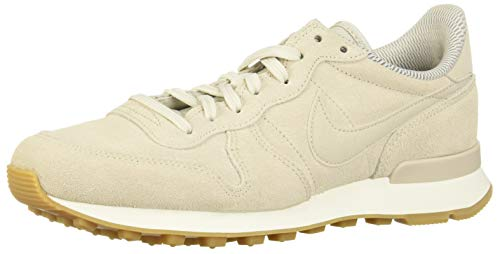 Bone Internationalist phantom 004 Nike light Ginnastica Da W light Scarpe Se Bone Donna Beige RPqSwx
