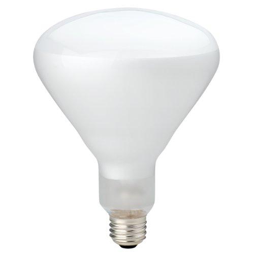 Halogen Energy Saver Lamps - 7