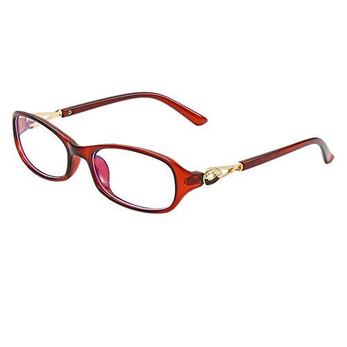 Regarder Clair Goggle Eyewear Vidéo Jeu Anti Rouge Oeil Souche Femmes Optique Hommes Rectangle Lentille Lunettes Hzjundasi Pour Eyeglasses Cadre Vintage Tv W7nAYxwB