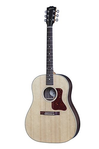 2016-Gibson-Acoustic-J-29-Rosewood-Acoustic-Electric-Guitar-Antique-Natural-Lacquer-Finish