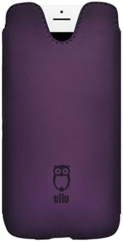ullu Sleeve for iPhone 8/ 7 - Purple Haze Purple UDUO7VT92 by ullu